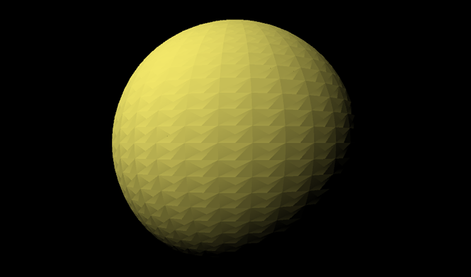 Geometry shaders in Processing « Nacho Cossio