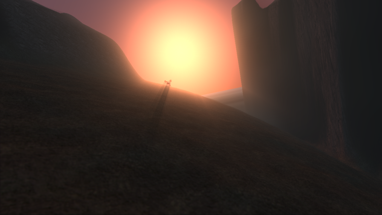 captura_atardecer4