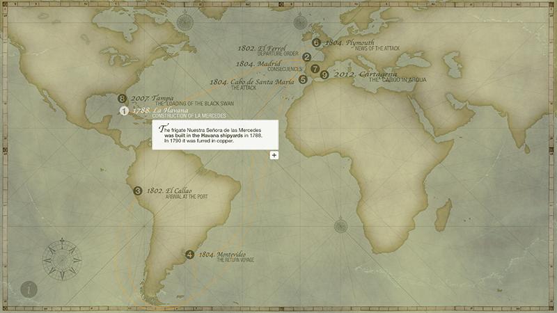 mapa_expresPNG